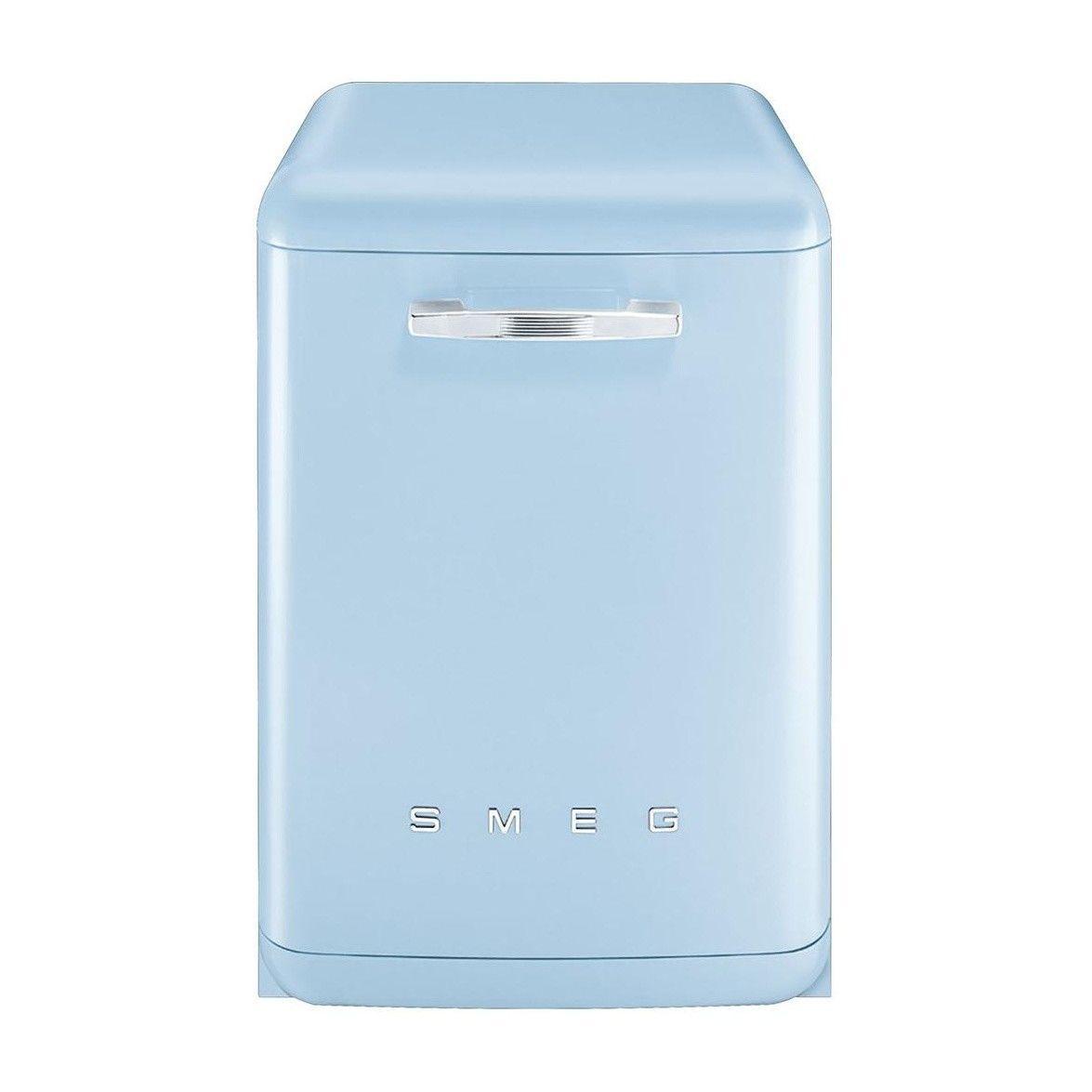 LVFAB Stand Dishwasher | Smeg | AmbienteDirect.com | {Standgeschirrspüler 3}
