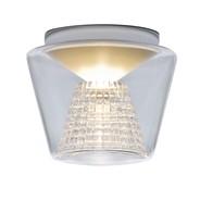 Serien - Annex Ceiling Lamp