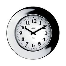 Alessi - Alessi Momento Wall Clock