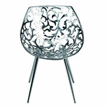 Driade - Miss Lacy Chair