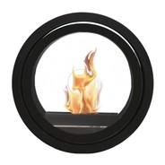 Conmoto - Roll Fire Feuerstelle