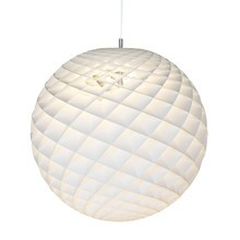 Louis Poulsen - Patera - Suspension LED