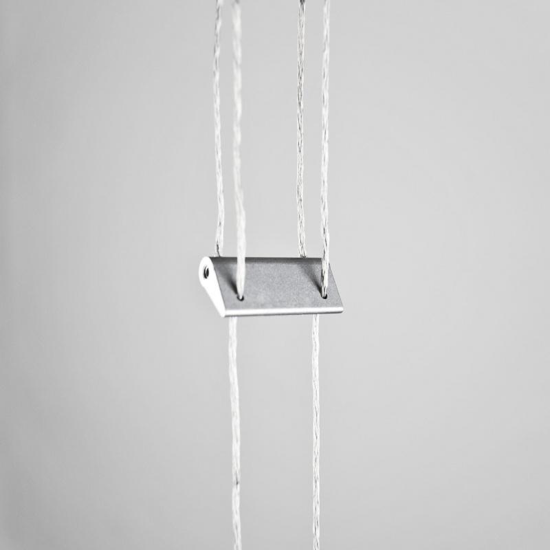 tobias grau oh china in led pendelleuchte ambientedirect. Black Bedroom Furniture Sets. Home Design Ideas