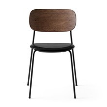 Menu - Co Dining Chair Leder
