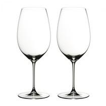 Riedel - Veritas Shiraz Weinglas 2er Set