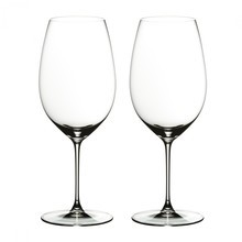 Riedel - Veritas Shiraz Wine Glass 2er Set