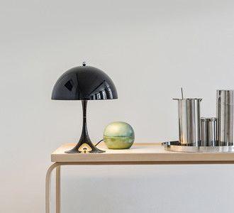 Design lampen klassiker  Designklassiker Leuchten und Möbel | AmbienteDirect