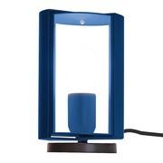 Nemo - Lampe de table Pivotante à Poser