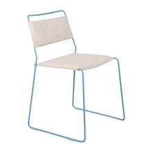 OK Design - One Wire Chair Stuhl