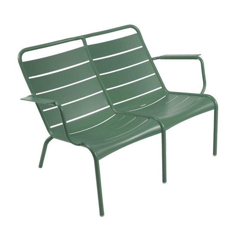 Fermob Gartenmöbel online kaufen | AmbienteDirect
