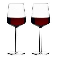 iittala - Set de verres à vin rouge Essence