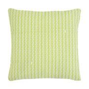 Fermob - Bananes Outdoor Cushion 70x70cm