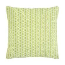 Fermob - Envie D'Ailleurs Bananes Outdoor Cushion 70x70cm