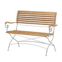 Skagerak - Grenen Outdoor Bench