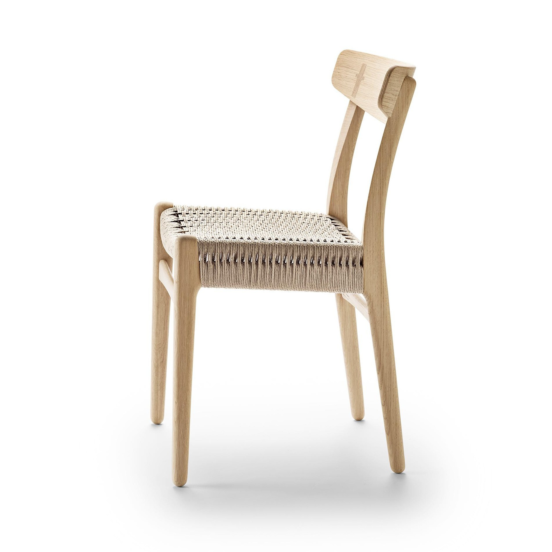 carl hansen special edition carl hansen ch23 chair ambientedirect rh ambientedirect com