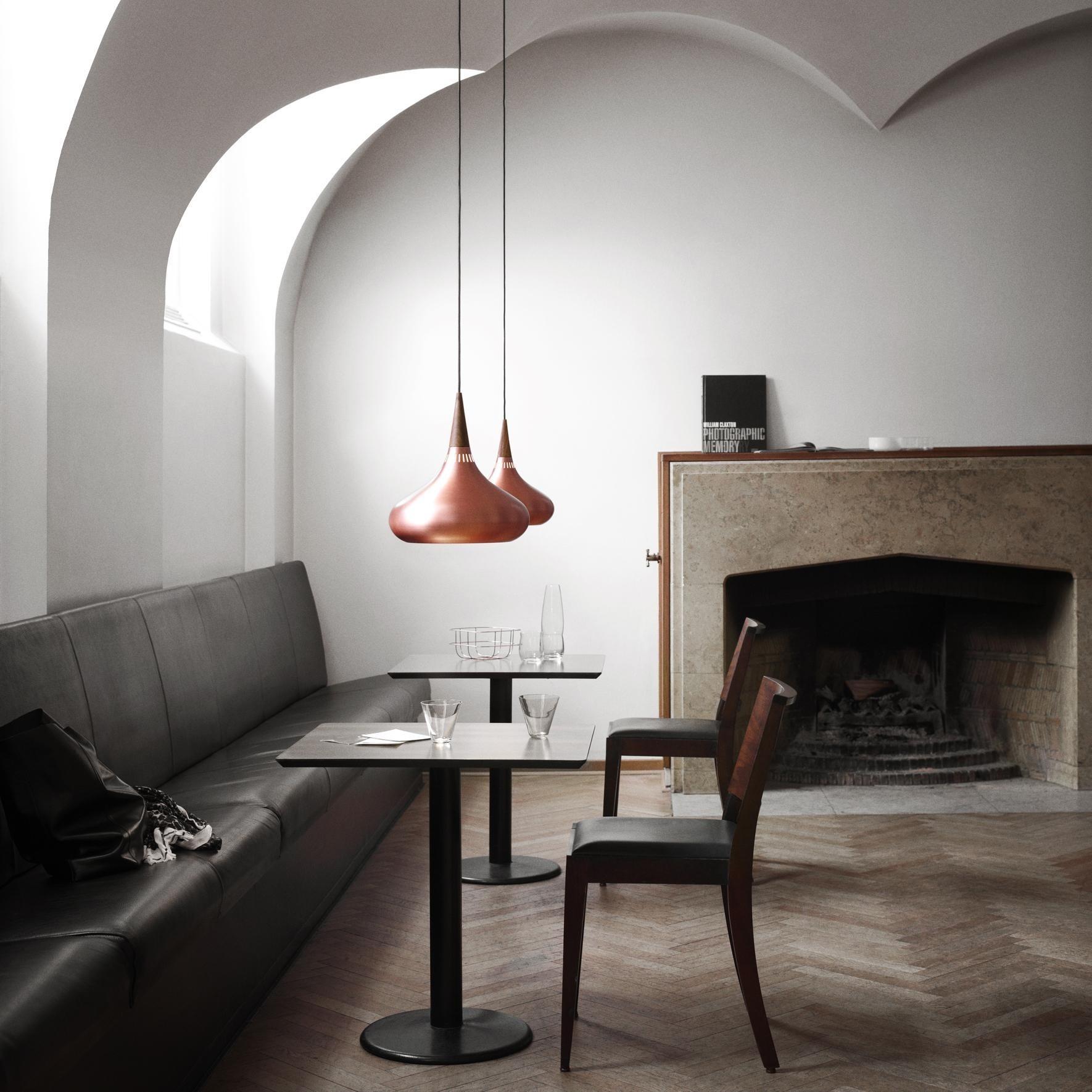 lightyears orient suspension lamp ambientedirect rh ambientedirect com