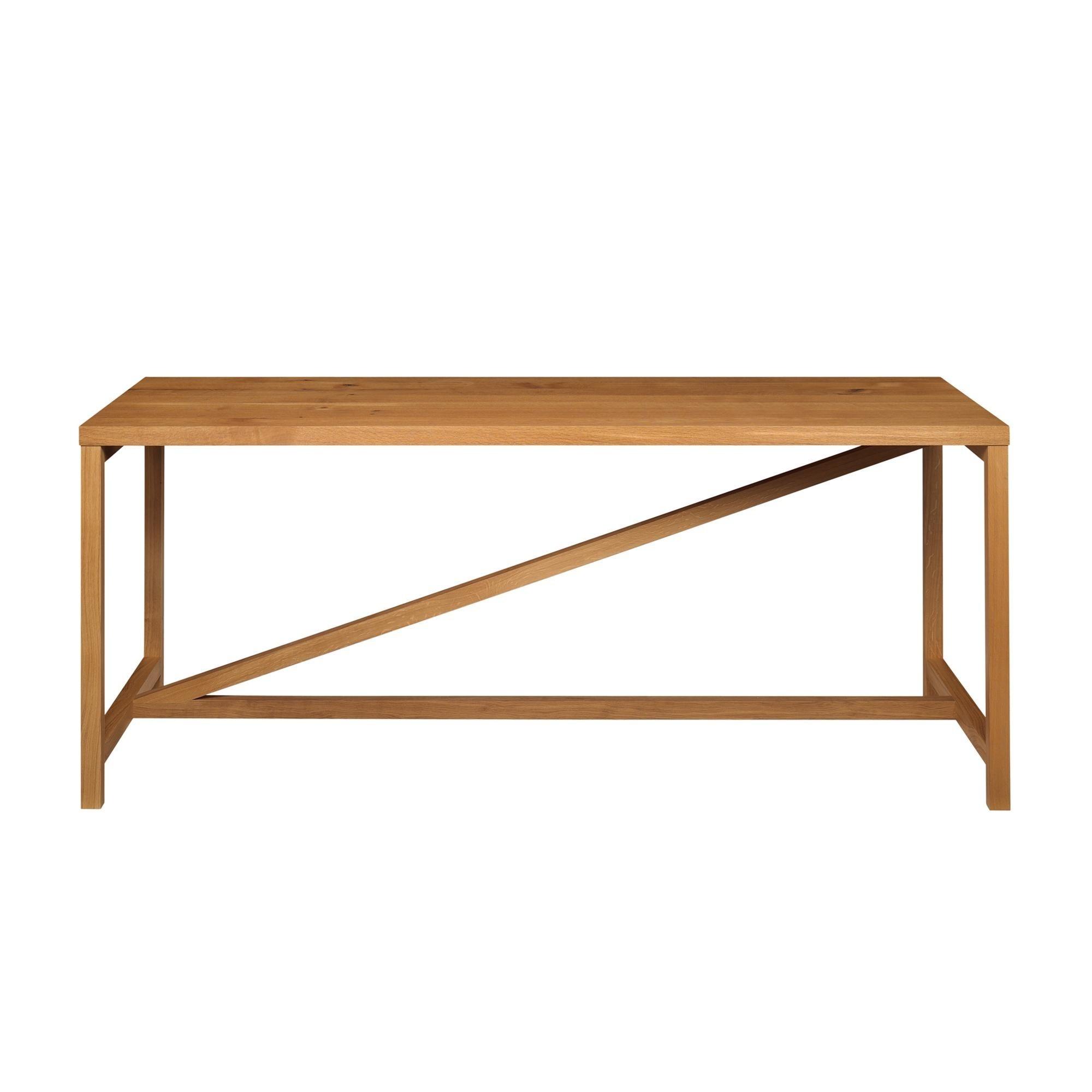 e15 ta21 platz dining table h 90cm ambientedirect rh ambientedirect com