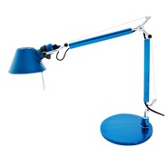Artemide - Tolomeo Micro Tavolo Table Lamp