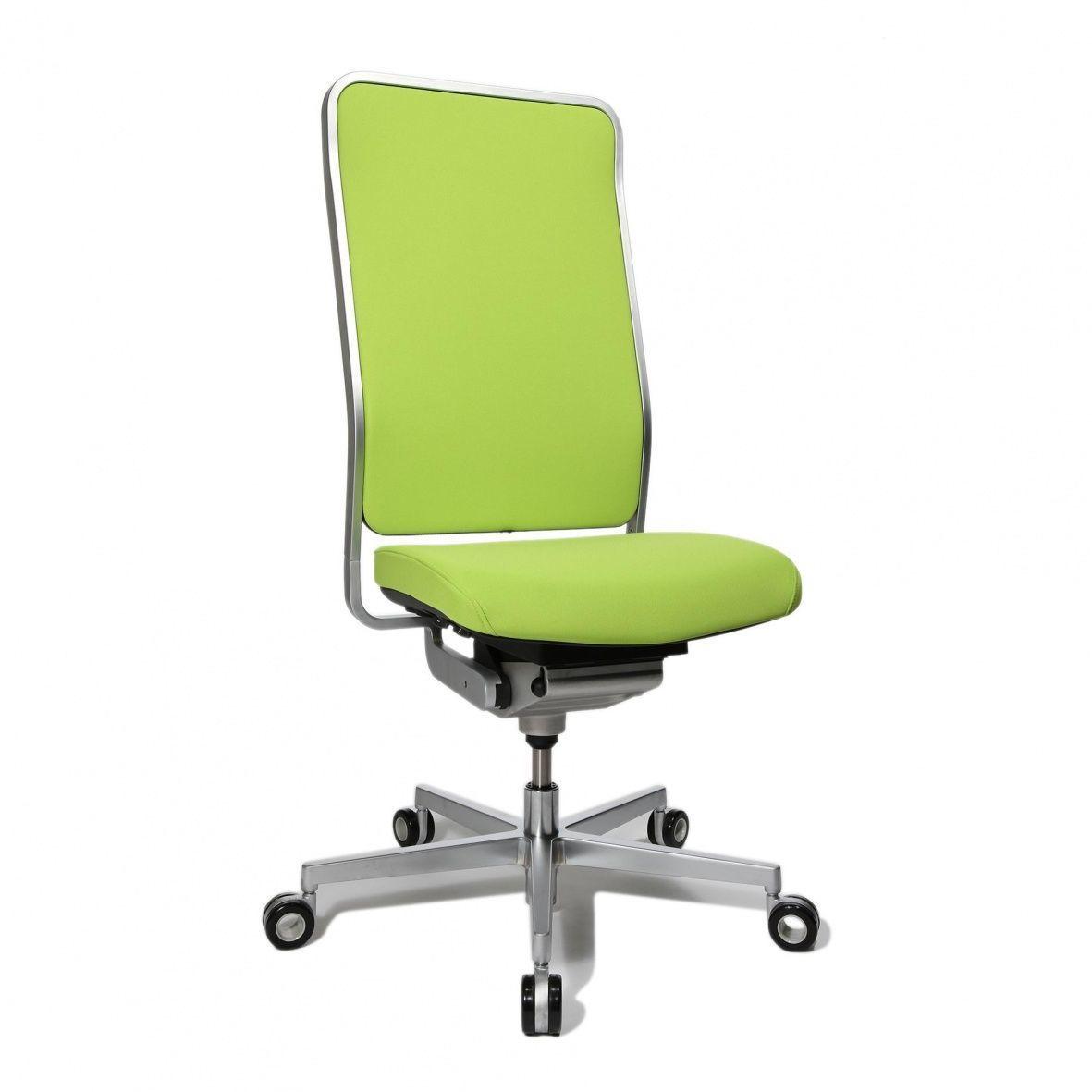 Kevi Bürostuhl w1 high bürostuhl wagner ambientedirect com