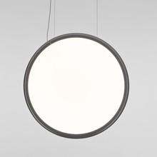 Artemide - Discovery Vertical Sospensione LED Pendelleuchte