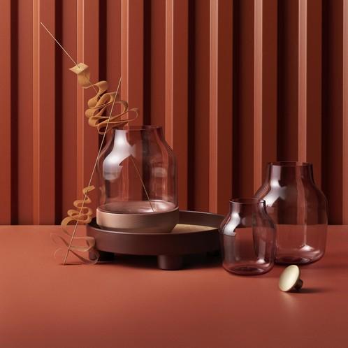 Muuto - Muuto Elevated Vase