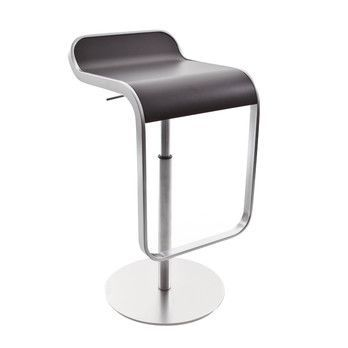 la palma - Lem 55-67 Bar Stool Frame Chrome ...