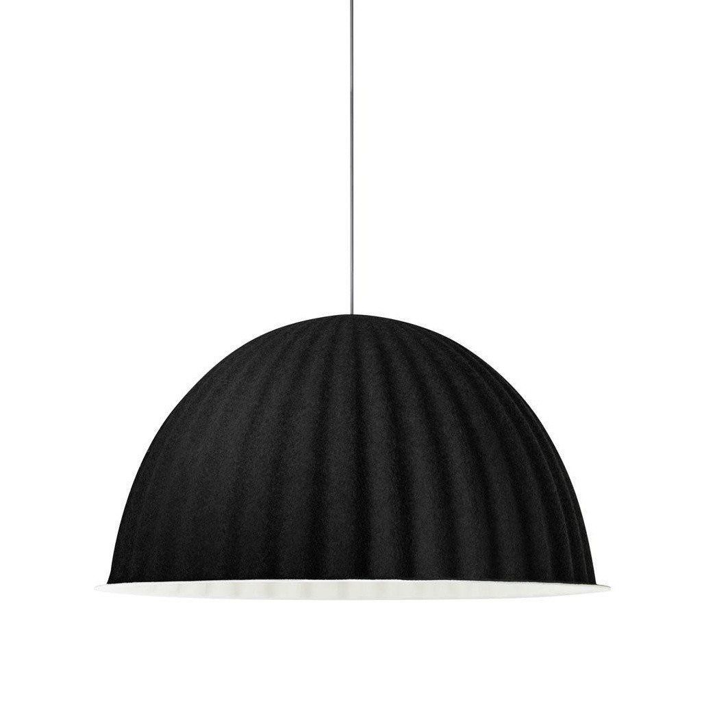Under The Bell Suspension Lamp