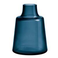 Holmegaard - Flora Vase H 24cm