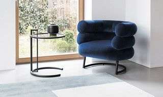Eileen Gray Collection