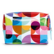 Remember - Solena Washbag Kulturbeutel L