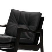 ClassiCon - Euvira - Fauteuil lounge