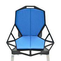 Magis - Chair One Seat Cushion