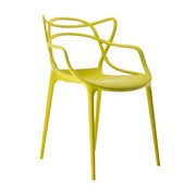 Kartell - Masters - Chaise