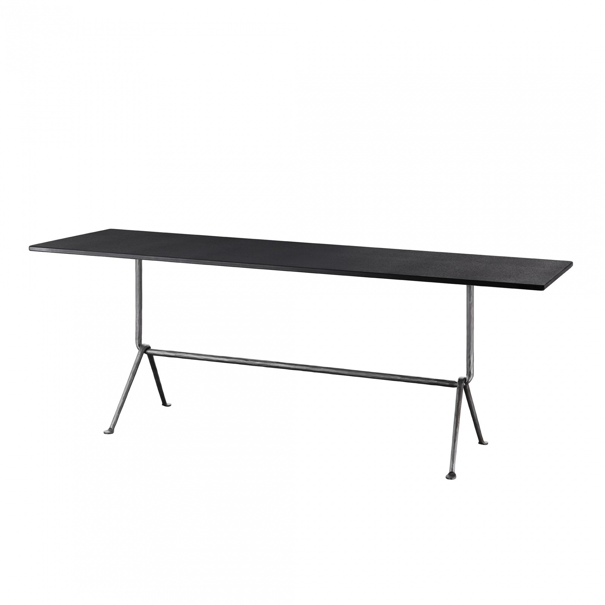 Magis Officina Fratino Dining Table 200x65x72cm Ambientedirect