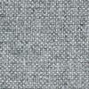 HAY - Mags Lounge Sofa 304x127.5x67cm - grau/Stoff Halingdal 130/Chaiselongue rechts