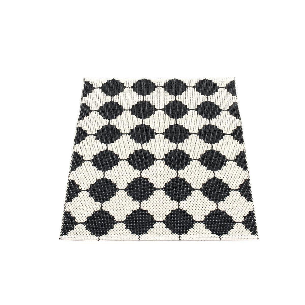 Marre tapis pour l 39 ext rieur 70x90cm pappelina - Tapis pour balcon exterieur ...
