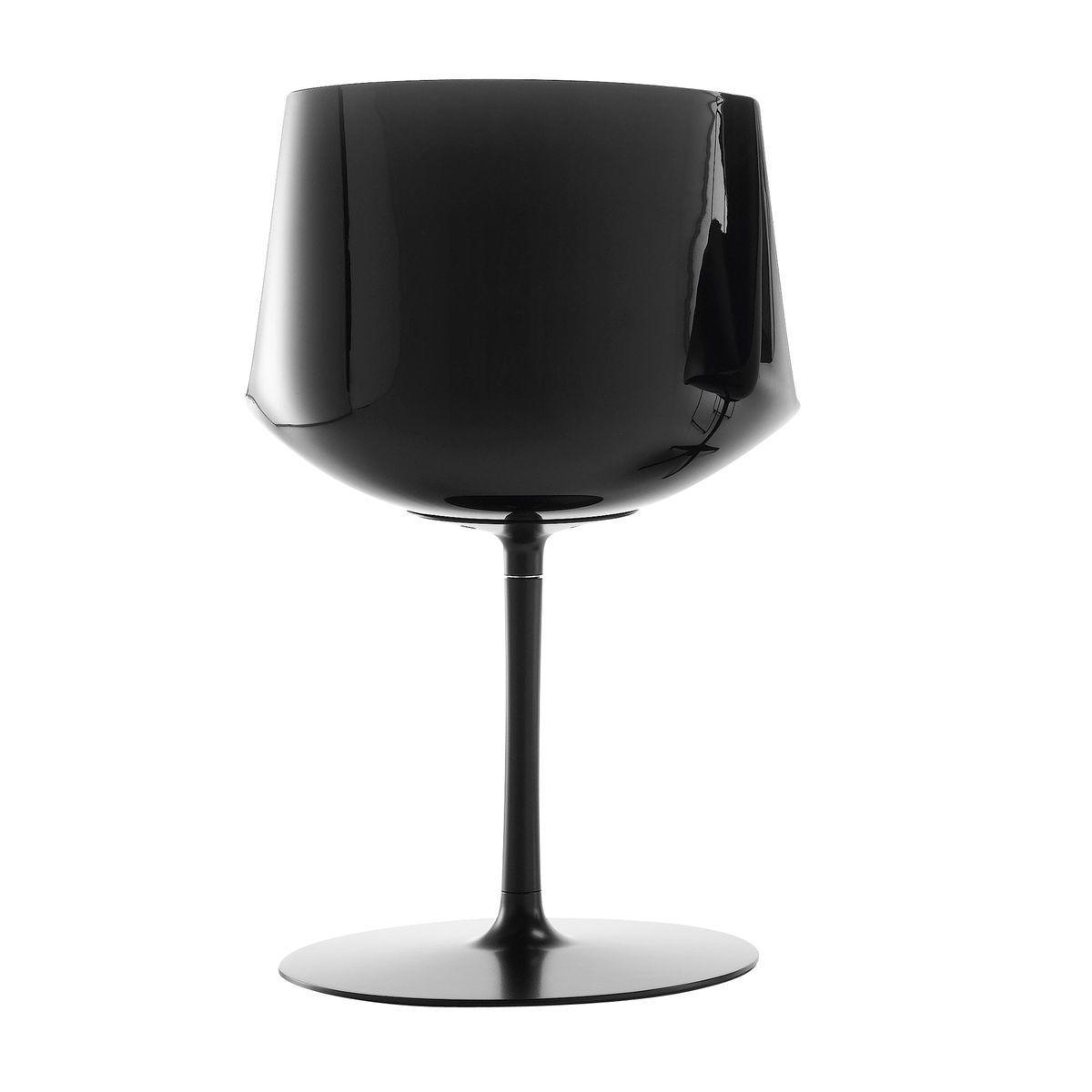 hamac sur pied decathlon. Black Bedroom Furniture Sets. Home Design Ideas