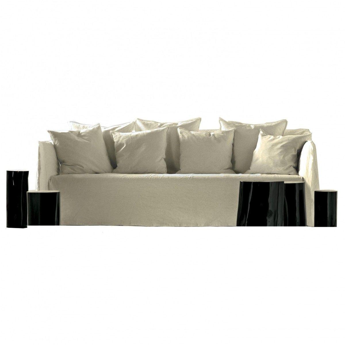 Ghost 14 Sofa Gervasoni Ambientedirect Com