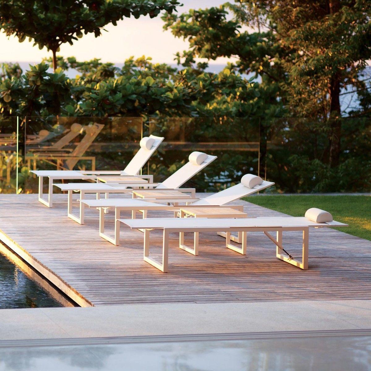 Ninix bain de soleil royal botania - Acheter bain de soleil ...
