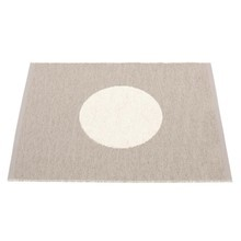 pappelina - pappelina Vera Small One Entrance Mat 70x90cm