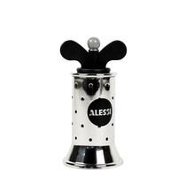 Alessi - Alessi 9098 Pfeffermühle