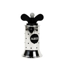 Alessi - Alessi 9098 Pepper Mill