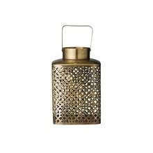 Bloomingville - Jaipur Lantern H 29.5cm