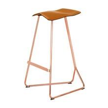 ClassiCon - Triton Bar Stool Copper