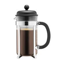 Bodum - Caffettiera Kaffeebereiter 1,0l