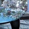 Vitra - Coffee Table Beistelltisch