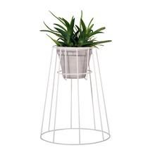 OK Design - Cibele Plant Stand