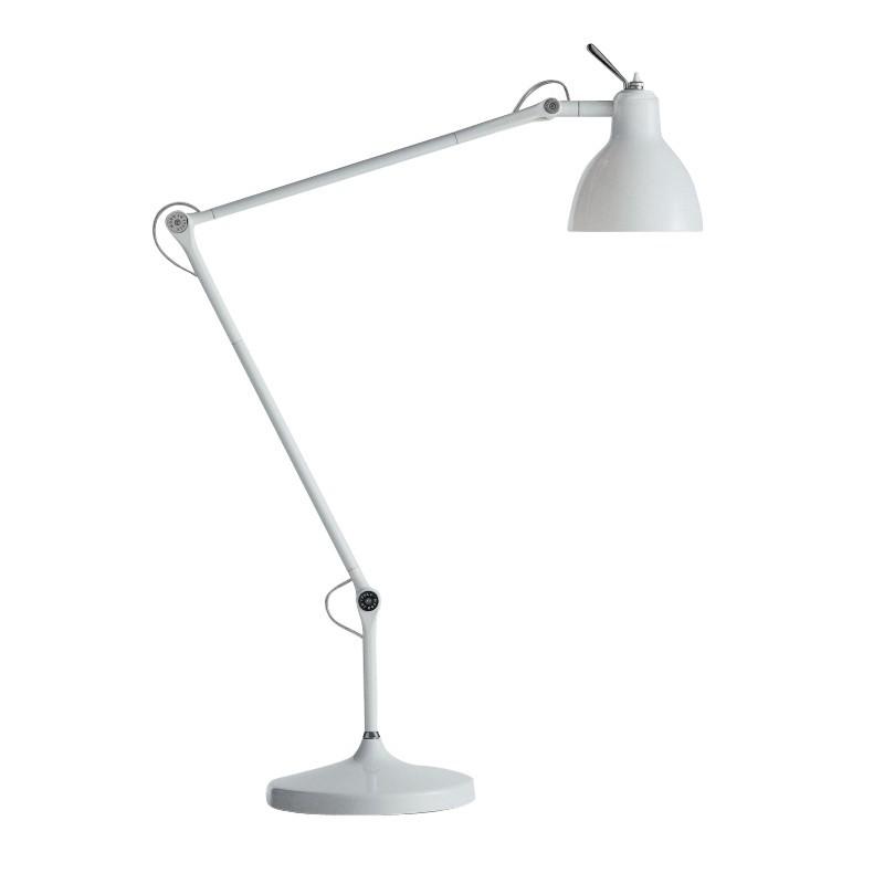 Rotaliana Luxy T2 Table Lamp