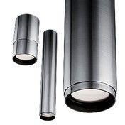 Flos: Hersteller - Flos - Tubular Bells Deckenleuchte