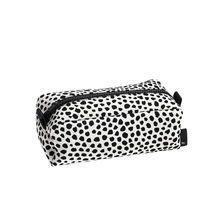HAY - Dot Wash Bag Cosmetic Bag S